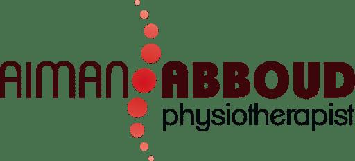 אימן עבוד - פיזיותרפיסט מוסמך BPT